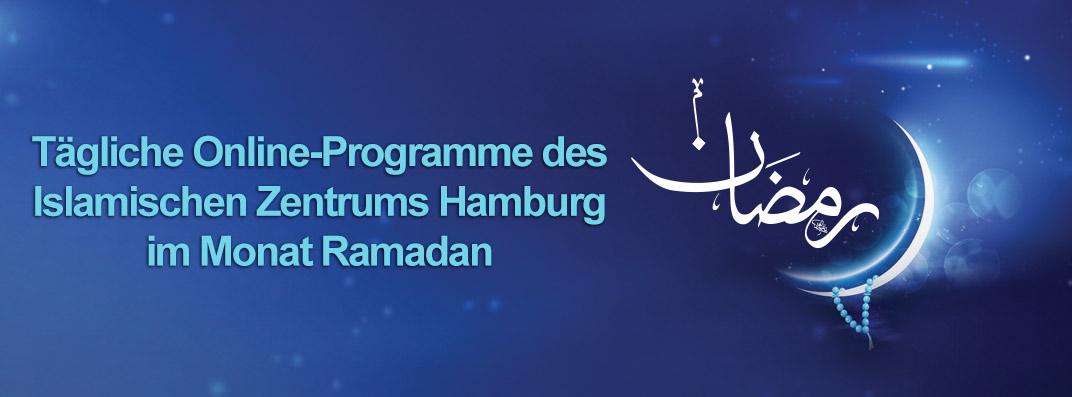 iftar 2020 frankfurt